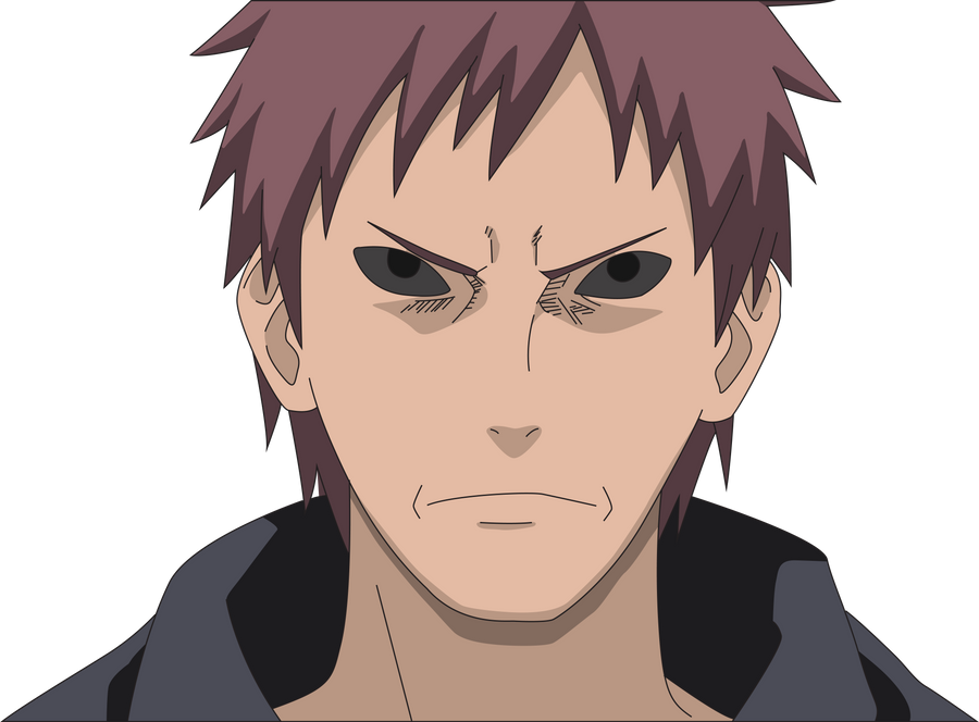 Gaara the ch nin exams a roleplay on rpg for Cuarto kazekage vs orochimaru