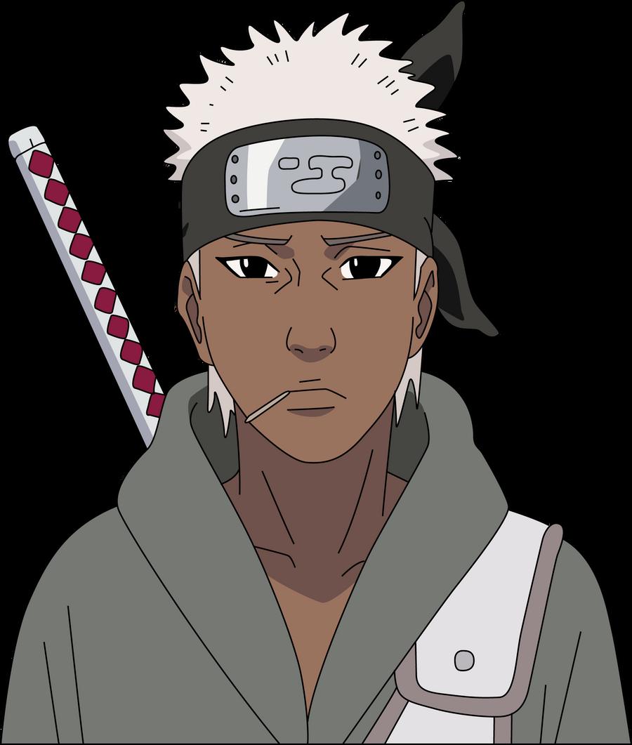 omoi ��� anime forum amp anime discord