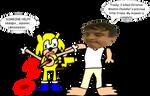 Sonichu is dead