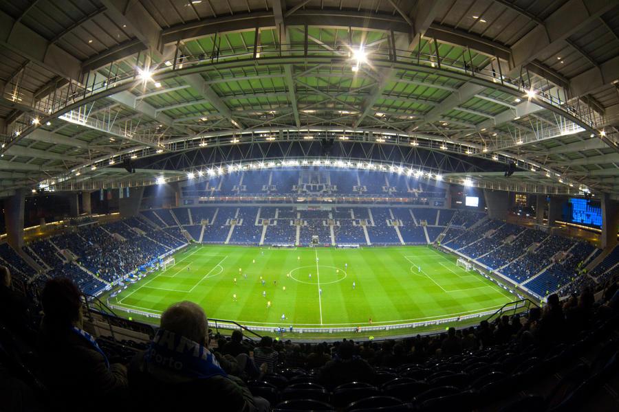 Temporada II [FINAL 19/11/11] FC Barcelona - Inter Milan Estadio_do_dragao_by_jopeg-d373f2n