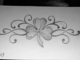 tat by lovelyemm