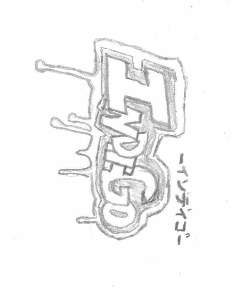 indigo logo by kojitasan on deviantart