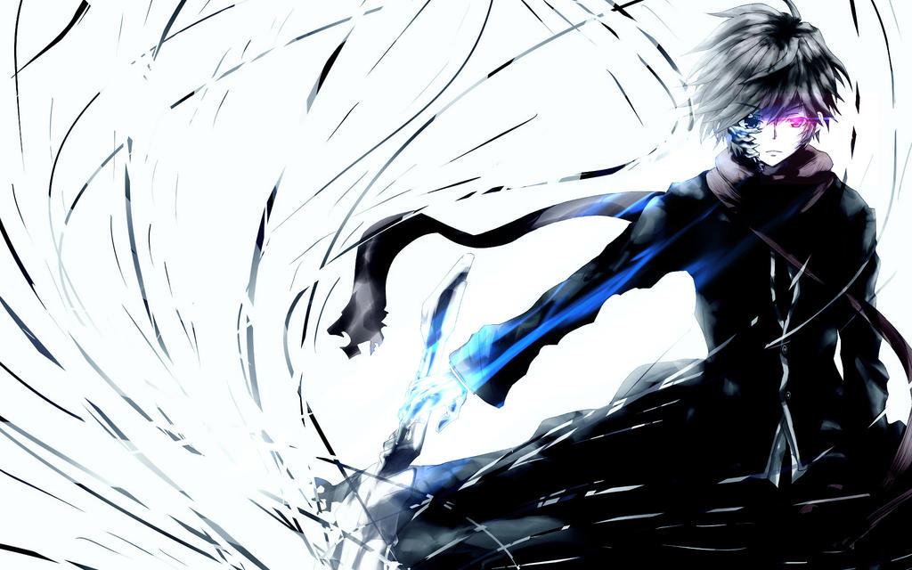 Yoshino Suisho WIP Anime_anime_boys_guilty_crown_ouma_shu_fresh_n_by_knightshade098-d6supjo