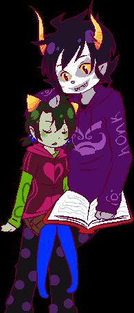 read me a story! by H-E-L-L-OxxK-I-T-T-Y