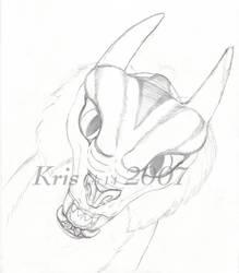 drag_5_WIP by wickedwolfy