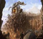 dig-site-dragon