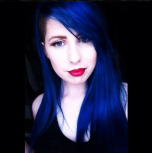 BeTtEr-Of-TwO-EvilZ's Profile Picture