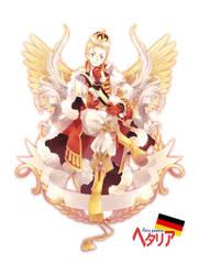 APH - Ludwig