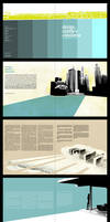 design, city and citizenship by 7grims