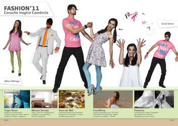 Mag Insp P6