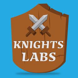 Knights Labs Logo