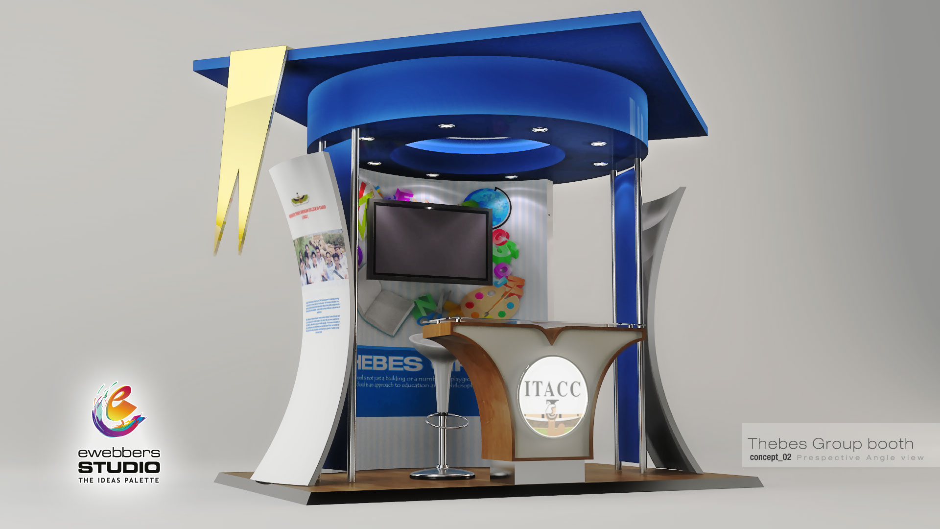 theba_shcool_booth_design_by_