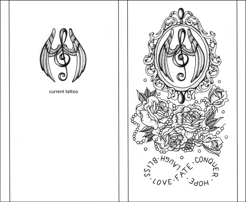 tattoo design by the dark mia on deviantart. Black Bedroom Furniture Sets. Home Design Ideas