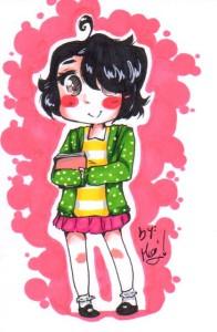meri-phinbella's Profile Picture
