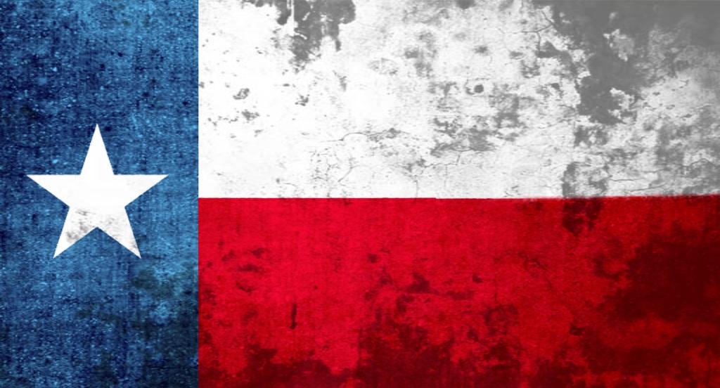 Flag of texas grunge by flagartist on deviantart - Texas flag wallpaper ...