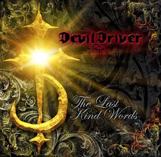 Devil Driver by SilverHedgehog2