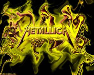 Metallica040