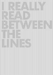 read between the lines by emplifya