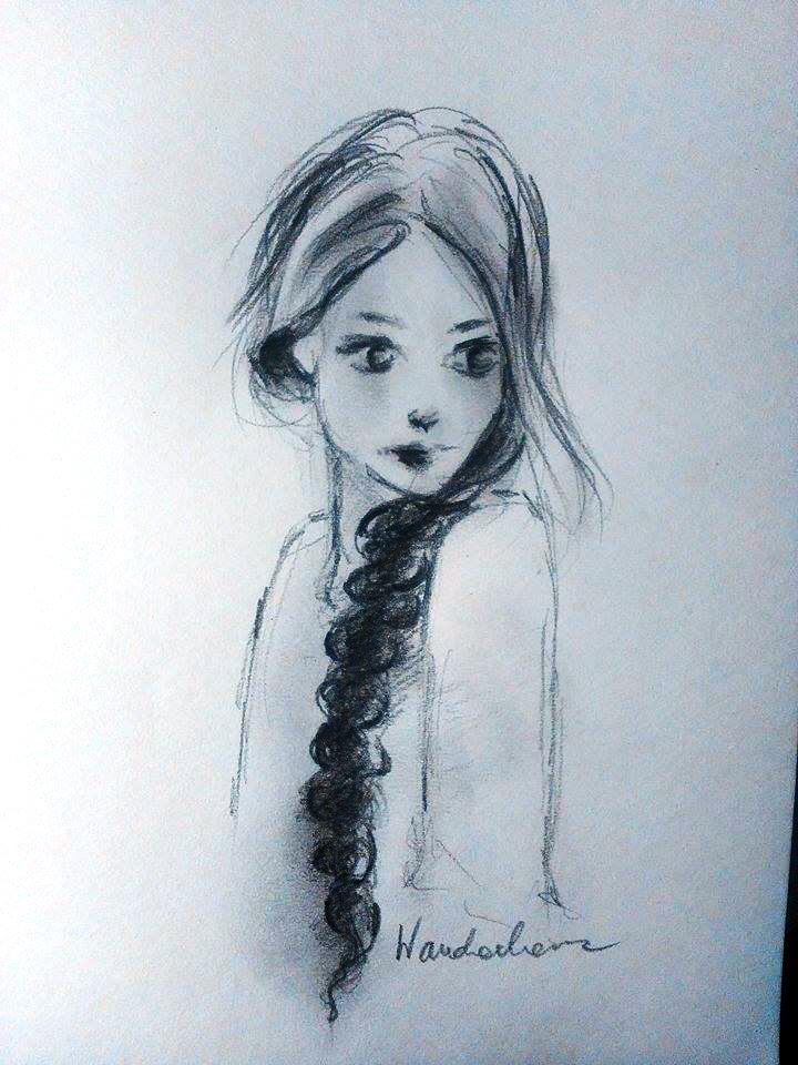 Irritated by Szura69