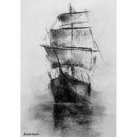 Ship 7