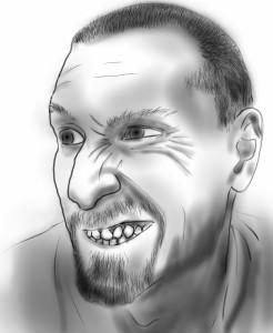 Subtorch's Profile Picture