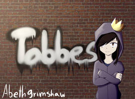 tabbes the rebel
