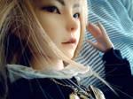 Choon-Hee III