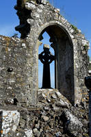 Your Church Is In Ruins by anseo1985