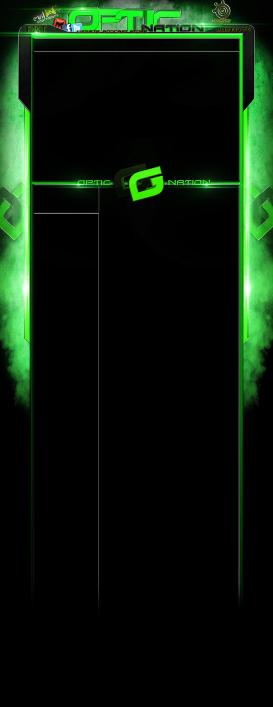 Very Best Optic Backgrounds 556 x 1435 · 78 kB · jpeg