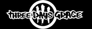 P.S. I Love You / Послепис: Обичам те (2007) Three_Days_Grace_Logo