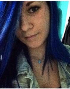 EmilyAlexandria's Profile Picture