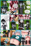 Bloom Odissey (page 10) by 8SilentWarrior8