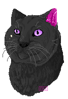 Leith Pixel Headshot by SteamRunnerStudios