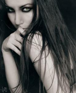 SMSDJ-ElementaRuby's Profile Picture
