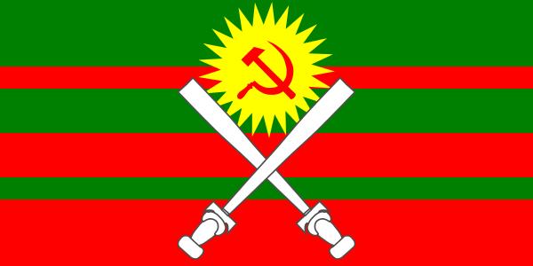 alt flag republic - photo #25