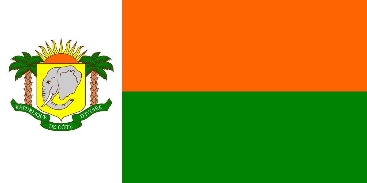 alt flag republic - photo #8