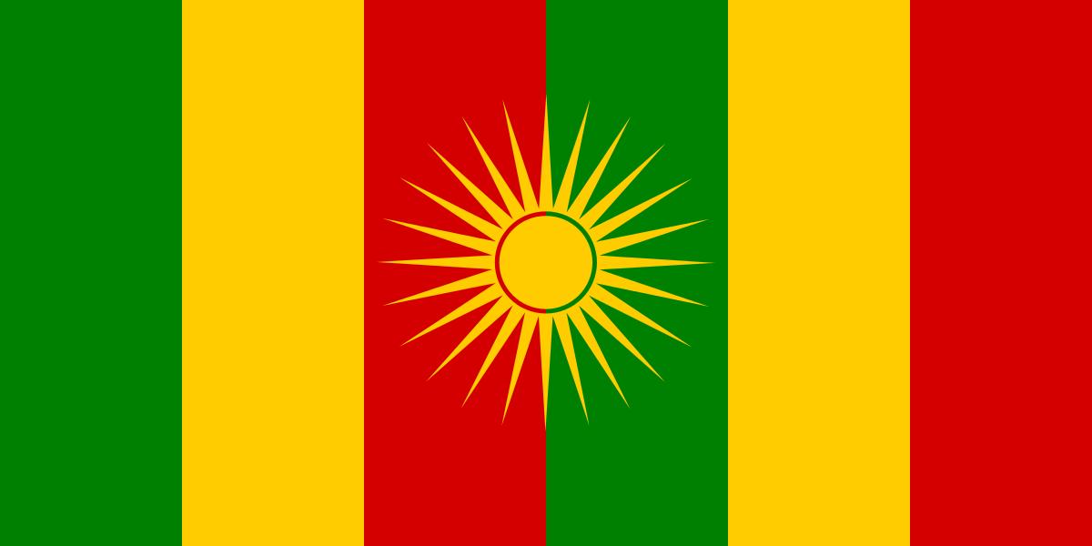 alt flag republic - photo #3