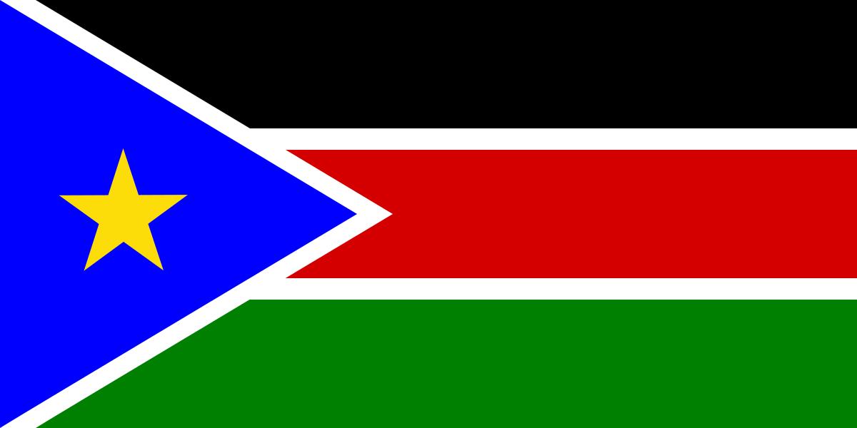 alt flag republic - photo #1