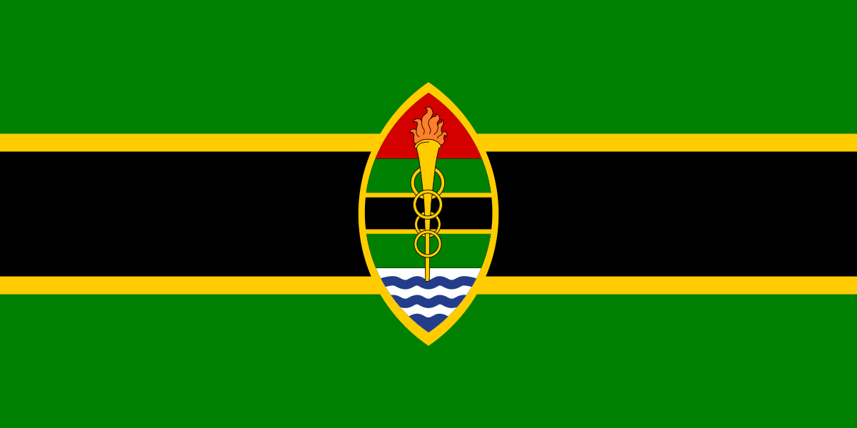 alt flag republic - photo #19