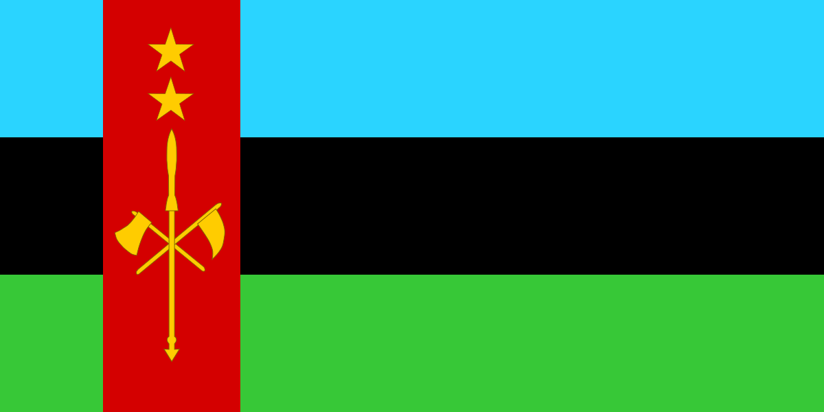 alt flag republic - photo #5