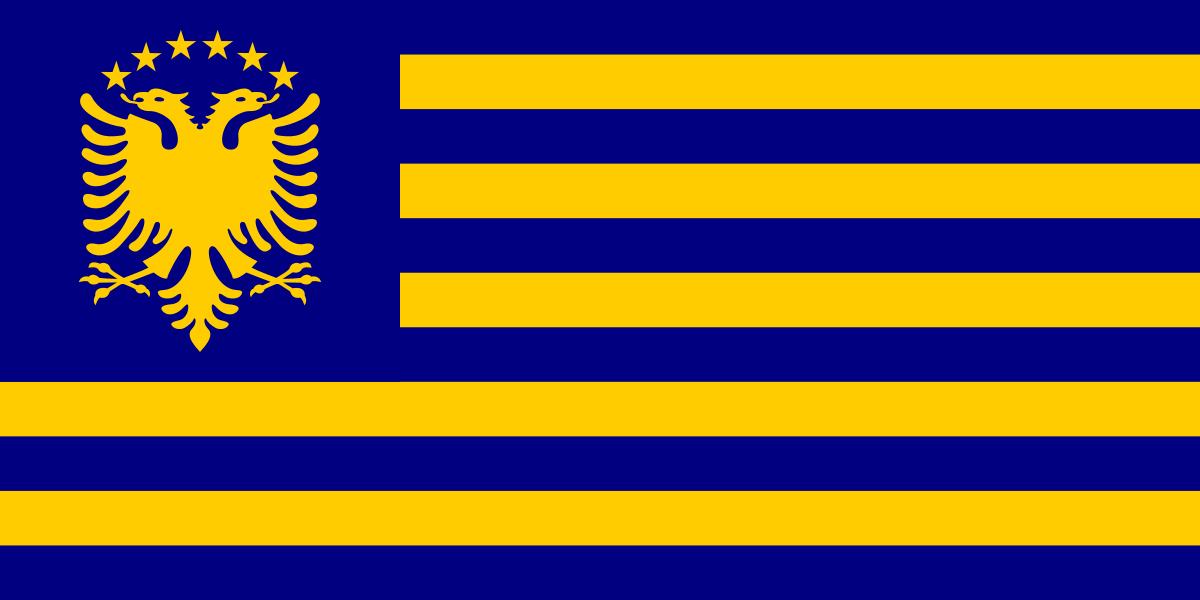 alt flag republic - photo #36