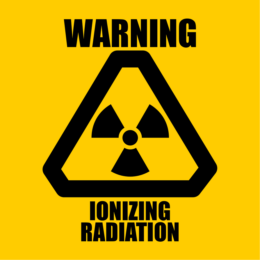 Radon Gas Exposure amp Poisoning Symptoms Health Effects