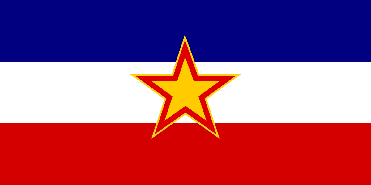 Image Result For The Union State