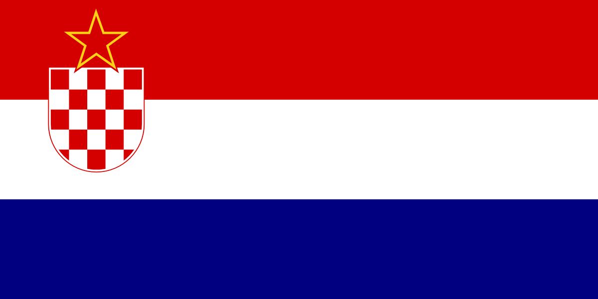 alt flag republic - photo #6