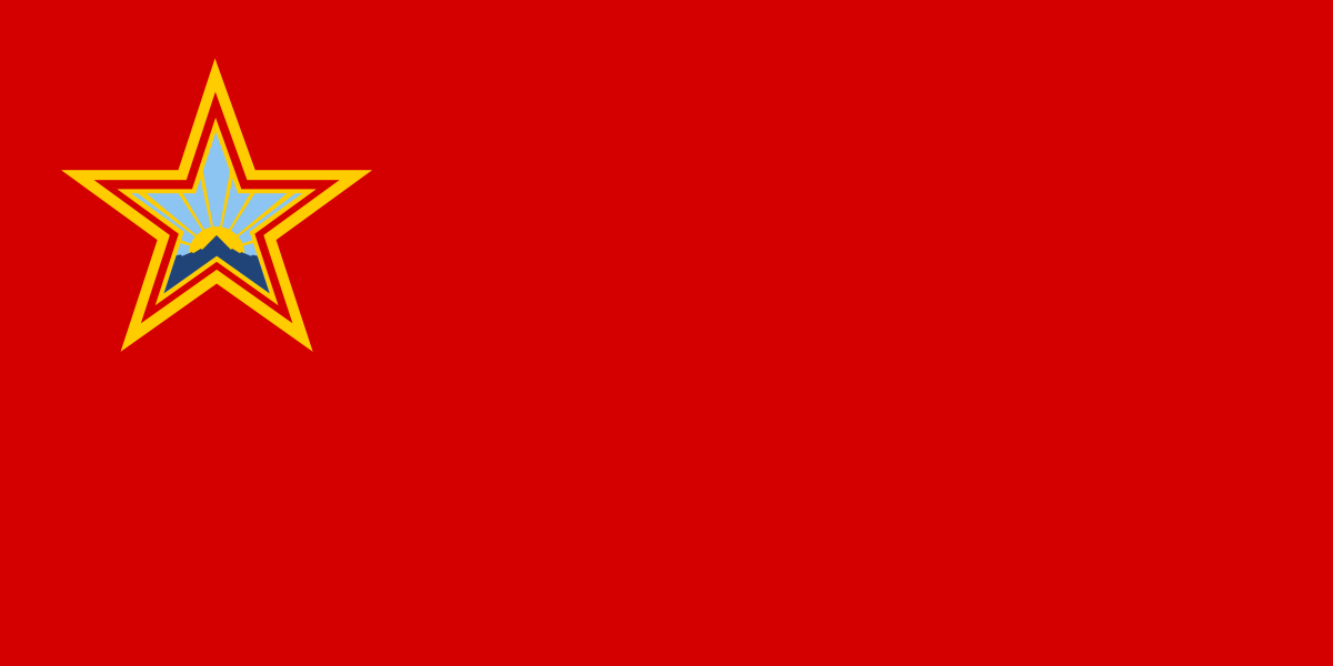alt flag republic - photo #10