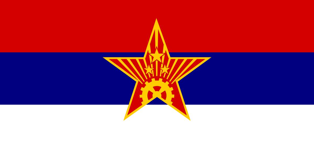 alt flag republic - photo #4