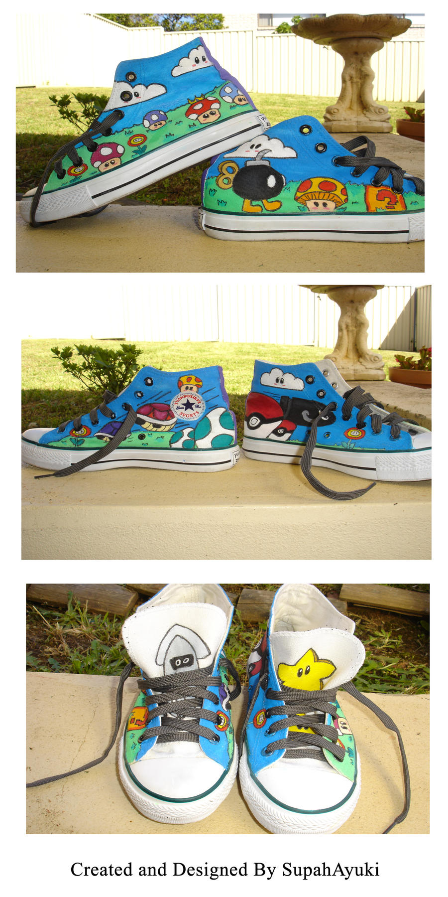 Converse Shoes Cheap Price India