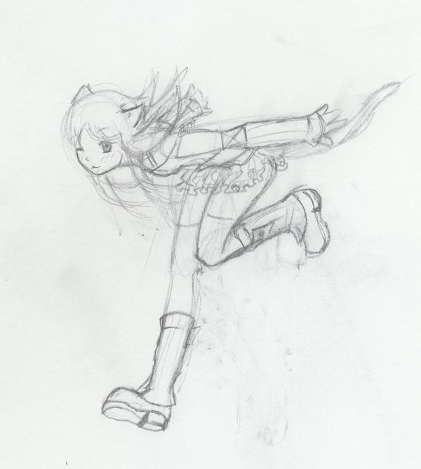 ::..JUMP..:: by DM9Rei