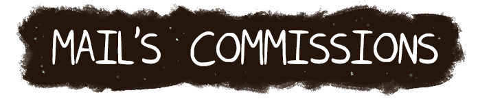 mail_s_commissions_asset_by_flanngo-dblkd7q.png