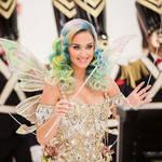 Katy Perry Fairy!